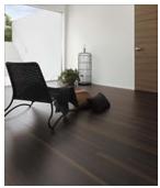 ㈱LIXIL リビング建材 床・階段 Interio