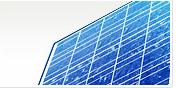 三菱太陽光発電
