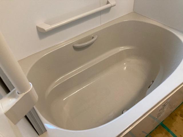 LIXILバスルーム『アライズ』トイレ『アメージュZ』